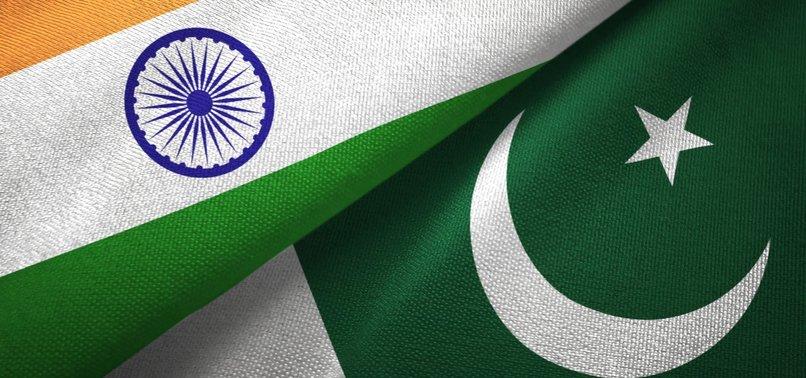 PAKISTAN WARNS RETALIATION IF INDIA LAUNCHES STRIKE