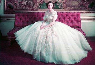 Christian Dior sergisi 2 Şubatta açılıyor