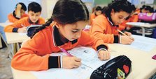 Homework ban next in Turkey's education reforms