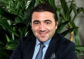 Galatasaray'da ilk transfer geldi