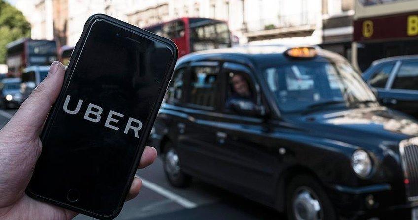 Ulaşım uygulamaları kent trafiğini artırıyor
