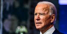 Returning to Iran deal could avert Mideast arms race: Biden
