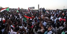 Sudan's military seeks to keep upper hand despite protests