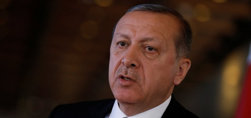 TURKEY READY FOR COOPERATION TO CLAMP DOWN ON FOREIGN FIGHTERS