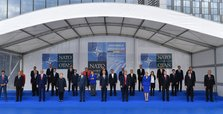 NATO preparing for quick response to threats