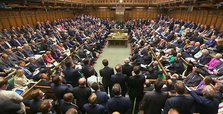 UK parliament to debate EU repeal bill on Sept. 7