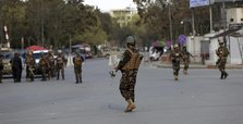 Roadside blast kills 12 civilians in Afghanistan
