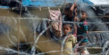 Myanmar officials planned genocide of Rohingya: NGO