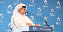 Qatar participates in Arab ministerial meeting on Libya