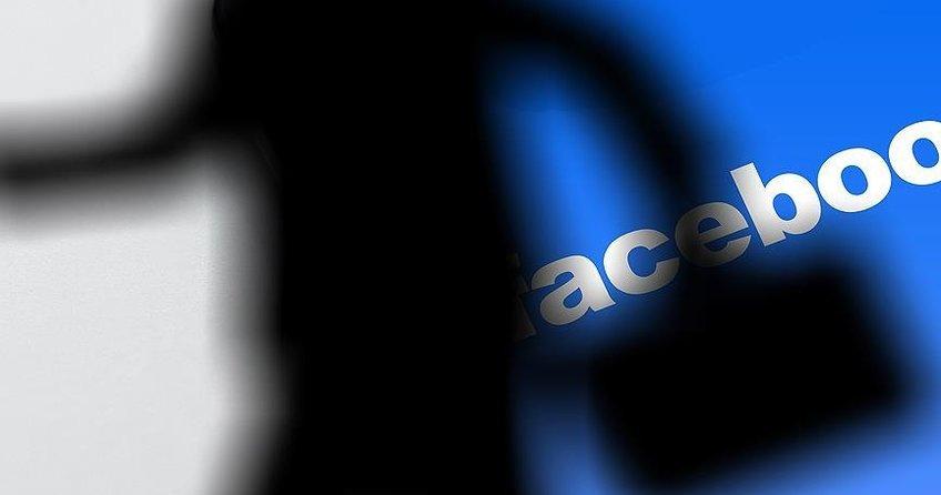 Facebooka konut ayrımcılığı davası