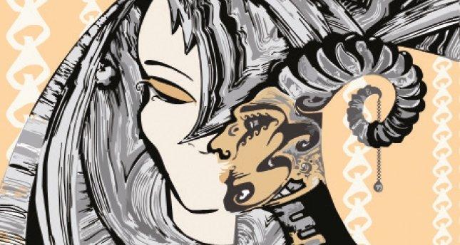 FETÖ'nün kadınları: Sıradışı bir 'abla' hikâyesi
