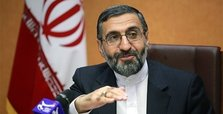 Iran executes defense ministry staffer as alleged CIA spy