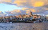 Culture, traditions, history and more: Istanbul's must-see districts