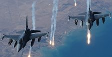 Turkish airstrikes 'neutralize' 5 terrorists in N. Iraq