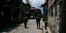 Pakistan army head warns of change in Kashmir status
