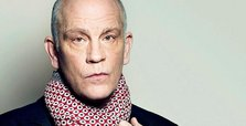 Istanbul to feature Malkovich with his music show