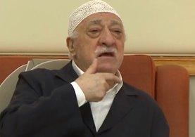 FETÖ elebaşı Gülen'in '17 Aralık' pişmanlığı