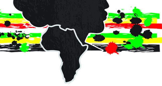 Afrika'da büyük güçlerin yeni sömürge stratejileri