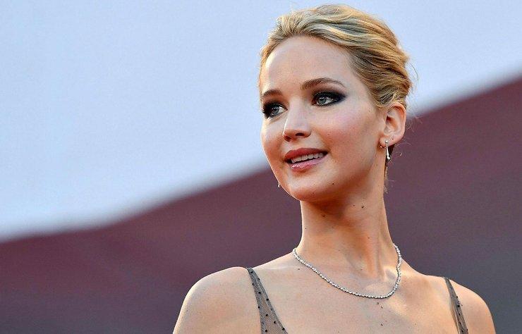 Oscar ödüllü oyuncu Jennifer Lawrence'ın yıllar önce çok istediği bir rolü, Blake Lively'ye kaptırdığı ortaya çıktı.