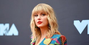 Taylor Swift, Cher, Tim Cook call on Senate to pass LGBT+ Equality Act