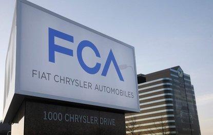 Fiat hisseleri ABnin emisyon testleri konusunda hukuki adım atacağı beklentisiyle değer yitirdi