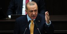 Turkey has right to act if terrorists not cleared from Syria