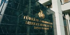 Turkey's net intl investment position improves in July