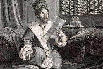 Sadi Şirazi kimdir? Sadi Şirazi'den alıntı ve sözler