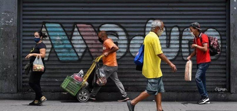 CANADA, UNHCR SEEKING $1.44 BLN FOR VENEZUELA MIGRANTS