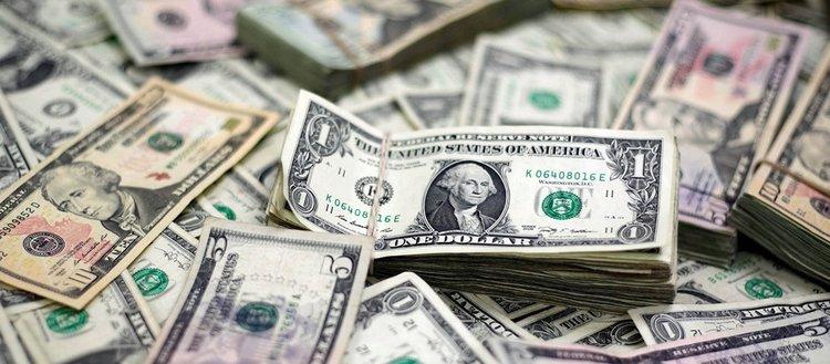 Dolar yönünü yukarı çevirdi!