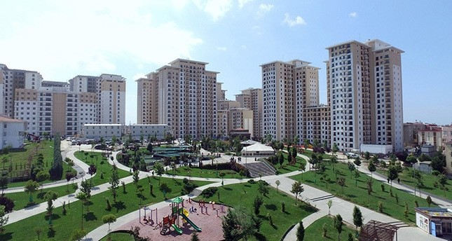 Rise in dollar increased number of foreign investors in housing