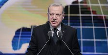 Turkey has close eye on Germany after racist attack: Erdoğan