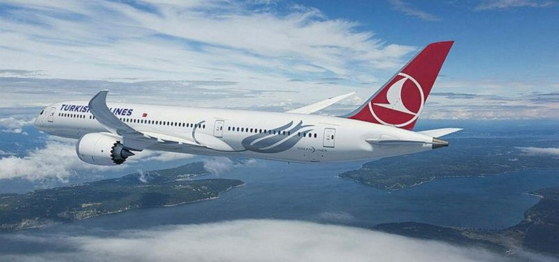 TURKISH AIRLINES, KUWAIT AIRWAYS SIGN CODESHARE DEAL