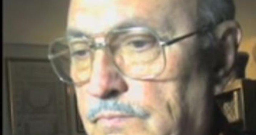 ABD'de yaşayan Türk müzisyen Dalkılıç vefat etti