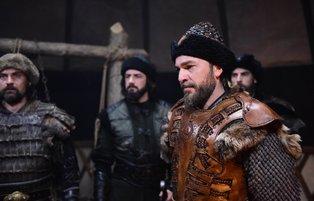 Kashmiris find relevant messages in Turkish TV series 'Resurrection: Ertuğrul'