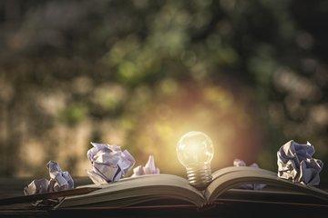 Bilim kurgu ve fantastik romanlardaki kelime sayıları