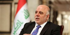 Kurdish independence vote 'a thing of the past': Iraqi PM