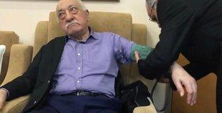 FETO, Gülen behind Turkey coup bid: Parliament inquiry
