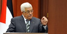 Palestine's Abbas asks for launch of 'genuine peace process'
