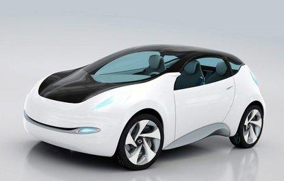 10 yıl içinde 100 elektrikli otomobil geliyor