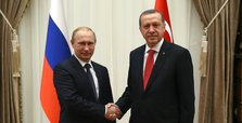 Russia, Turkey settle final details of Karabakh ceasefire