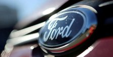 Ford to spend up to $299M to settle Takata air bag lawsuits