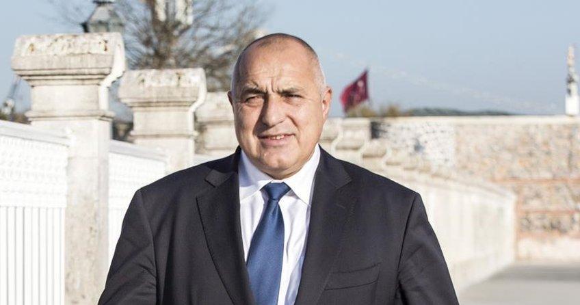 AB, Türkiye ile ilişkileri iyileştirmeli