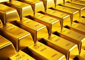 Başbakan Yardımcısı Mehmet Şimşek: 100 milyar doları bulan...