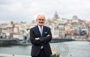İTO Başkanından 30 milyon turist hedefi için iş dünyasına çağrı