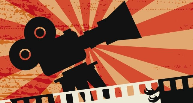 Popüler sinema neye hizmet ediyor?