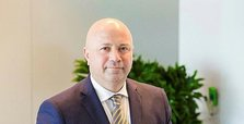 Turkcell named 'Sustainable Development Goal' pioneer