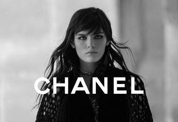 Chanel Pandemide Gelir Kaybı Yaşadı