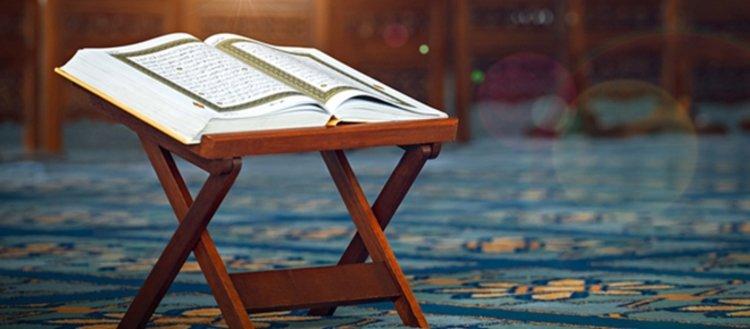 İslam'a göre insan hakları