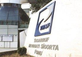 Zarar eden FETÖ'cü 40 şirketin tasfiyesine karar verildi
